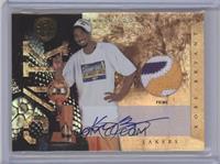 Kobe Bryant /24 [NearMint‑Mint]