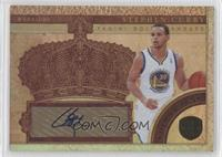 Stephen Curry /69