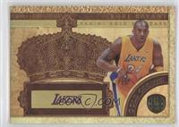 Kobe Bryant /299
