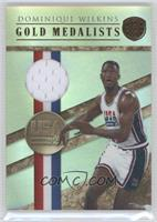 Dominique Wilkins /299