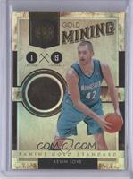 Kevin Love /8