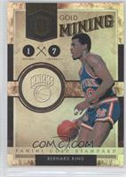 Bernard King /299
