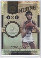 Kareem Abdul-Jabbar /299