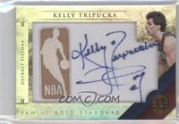 Kelly Tripucka /199