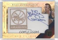 Billy Cunningham /99