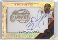 Eric Gordon /199