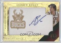 Andrew Bogut /199
