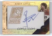 Robin Lopez /199