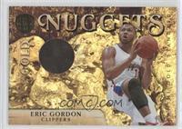 Eric Gordon /10