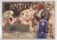 Aaron Brooks /99