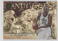 Al Jefferson /299