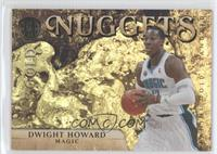 Dwight Howard /299