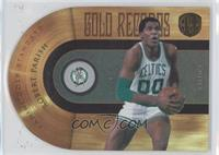 Robert Parish /299