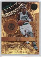 Paul Pierce /299