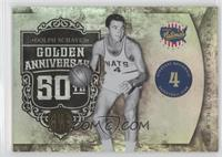 Dolph Schayes /299