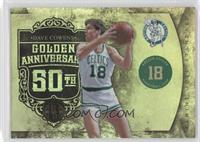 Dave Cowens /299