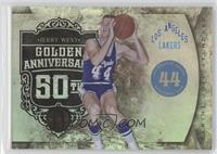 Jerry West /299