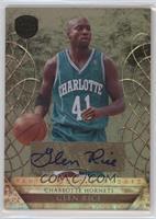 Glen Rice /299