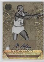 Al Attles /99