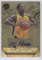 A.C. Green /99