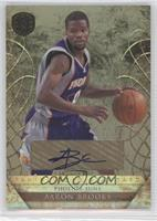 Aaron Brooks /299