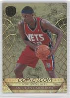 Anthony Morrow /299