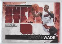 Dwyane Wade #145/299