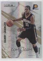 Danny Granger /199