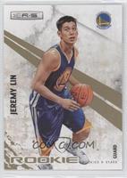Jeremy Lin /499
