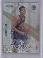 Jeremy Lin /599