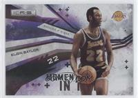 Elgin Baylor /199
