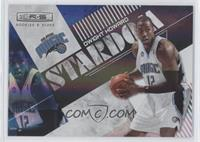 Dwight Howard /199