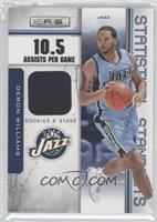 Deron Williams /199