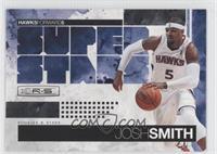 Josh Smith /99