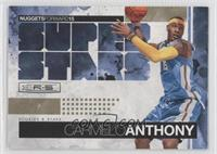 Carmelo Anthony /499