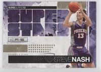 Steve Nash /499
