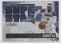 Josh Smith /199