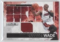 Dwyane Wade /299