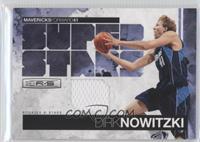 Dirk Nowitzki /299