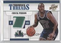 Chuck Person /49
