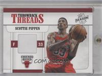 Scottie Pippen /399