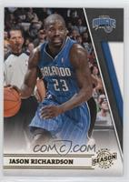 Jason Richardson /24