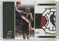 Juwan Howard /49