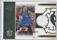 Shawn Marion /799