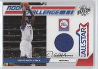 Jrue Holiday /799