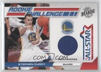 Stephen Curry /799