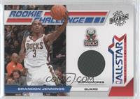 Brandon Jennings /799