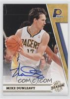 Mike Dunleavy /99