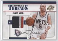 Jason Kidd /49