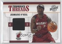 Jermaine O'Neal /799